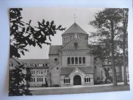 LOPPEN - O.L.Vr. Van Bethanië - Zedelgem