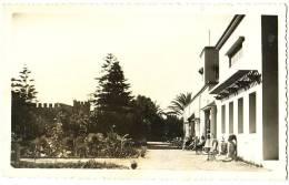 Taroudant - Le Marhaba - Marruecos