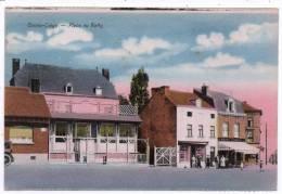 21846  -  Cointe  Place  Du  Batty - Liege