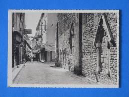 APT : Rue Des Marchands -3 - Apt