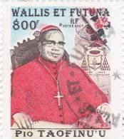 Personalité        (260) - Wallis E Futuna
