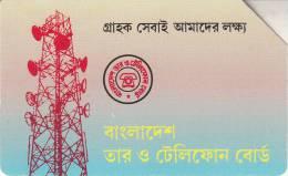 BANGLADESH- 11-RADIO STATION-wide Band - Bangladesh