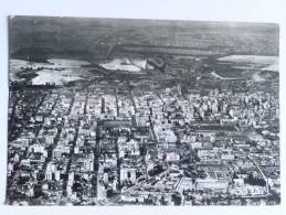 AIR VIEW Of JOHANNESBURG - Südafrika