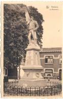 VERLAINE (4537 Monument - Verlaine