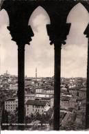SIENA  Panorama Vu De Servi - Siena