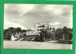 BEOGRAD   - HOTEL NA AVALI - Serbie