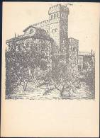 L3479 Marino - Villino Sciolette - Italia