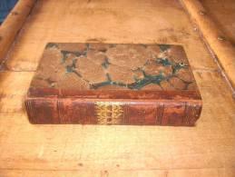 Histoire Des Révolutions De Suède - VERTOT -  1830 - Books, Magazines, Comics