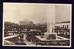 Exhibitions  Exposition Internationale  NEWCASTLE  1929 - Exhibitions