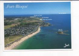 56 Fort Bloqué - Vue Générale - Other Municipalities