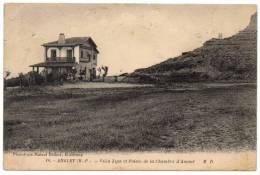 ANGLET - Achat Immédiat - La Villa Zipa à La Chambre D´Amour - Other Municipalities