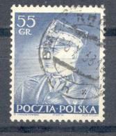 Polska Polen 1937 - Fischer 299 O - 1919-1939 Republic