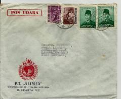 =INDONESIA 1959 - Indonesia