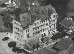 Gstaad - Hotel National Rialto  (5L006 - Suisse