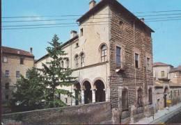 Palazzo Ludovico Il Moro ( Colore) Ferrara - Ferrara