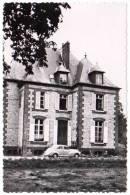 Saint Jean Aux Bois - Bethanie (automobile Peugeot 203) - France