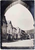 Dambach (Bas-Rhin) - Dambach-la-ville