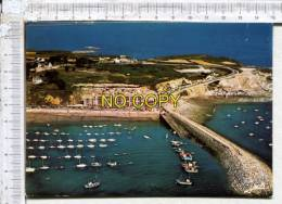 SAINT CAST -  Le Port En Eau Profonde - Saint-Cast-le-Guildo