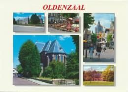 Oldenzaal  (MirE1260 - Nederland