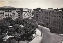 ROMA -PIAZZA VERBANO -FG - Roma