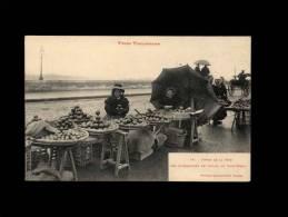 31 - TOULOUSE - Types Toulousains - Types De La Rue - Les Marchandes De Fruits Du Pont-Neuf - 19 - Toulouse