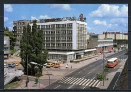 ZIELONA GORA  .    Voir Recto - Verso    (R638) - Polonia