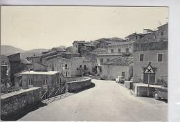 145) MONTELEONE DI SPOLETO (PG) VIA UMBERTO I. - Perugia