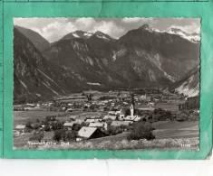 NASSEREITH TIROL - Austria