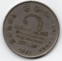 BHUTAN P-1a 1 NGULTRUM ND(1974) *UNC* SCARCE - Bhutan