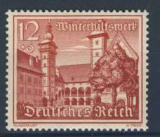 Deutsches Reich Michel No. 735 x ** postfrisch