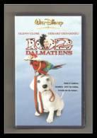 """CASSETTE VIDEO FILM """"102 DALMATIENS"""" OCCASION - Cassettes Vidéo VHS"""