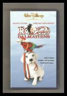 "CASSETTE VIDEO FILM ""102 DALMATIENS"" OCCASION - Video Tapes (VHS)"
