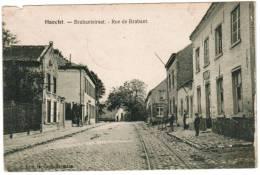 Haacht, Haecht, Brabantstraat, Rue De Brabant (pk5777) - Haacht