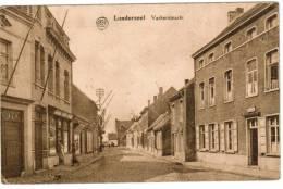 Londerzeel Varkensmarkt (pk5784) - Londerzeel