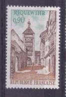N* 1685 NEUF** - France