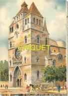Barré Dayez , N° 2126 E   Cahors - Barday