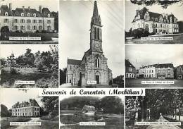 Morbihan  : Réf : J-12-4218 : Carentoir - France
