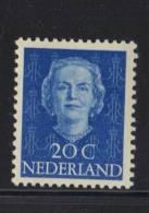 PAYS BAS Y&T N° 515 MNH ** . (MNT144) - Period 1949-1980 (Juliana)