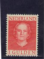 PAYS BAS Y&T N° 524 MNH (X X )  . (MNT149) - 1949-1980 (Juliana)