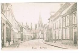 Staden, De Plaats (pk5807) - Staden