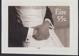 IRLANDE 2008 - Timbre Pour Mariages - 1v Neuf // Mnh - 1949-... Repubblica D'Irlanda