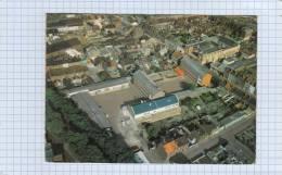 CPSM - LENS - Institution Sainte Ide - Lens