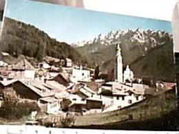 DOBBIACO  TOBLACH  SCORCIO VB1978  DX4033 - Bolzano (Bozen)