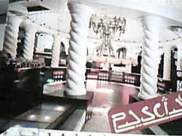 RICCIONE LA DISCOTECA PASCIA SALA BALLO VB1996  DX4038 - Forlì