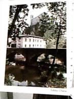 VALLE SABBIA - SABBIO CHIESE VB1993  DX4045 - Brescia