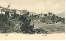 Luxembourg Wiltz - Wiltz