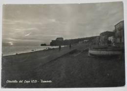 COSENZA - Bonifati - Cittadella Del Capo - Tramonto - Cosenza