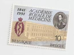 - 330 A - Nr 2416 - Belgique