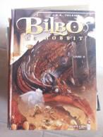 BILBO LE HOBBIT    LIVRE II    TOLKIEN - Bilbo Le Hobbit