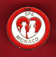 24166-SPA.association.mon Aco. - Villes